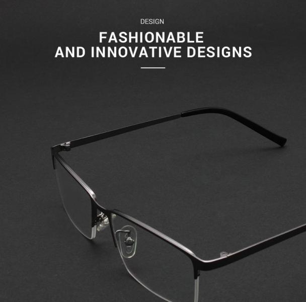 Bezel-Brown-Metal-Eyeglasses-detail3