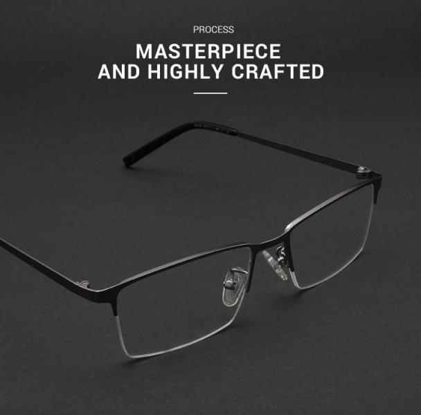 Bezel-Brown-Metal-Eyeglasses-detail4