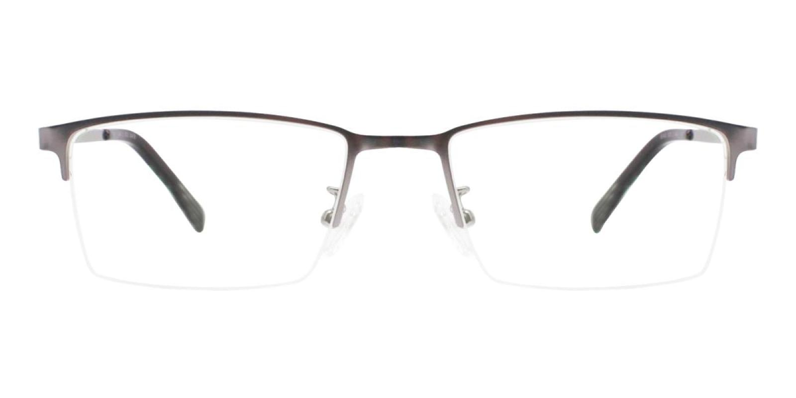 Bezel-Gun-Rectangle-Metal-Eyeglasses-additional2