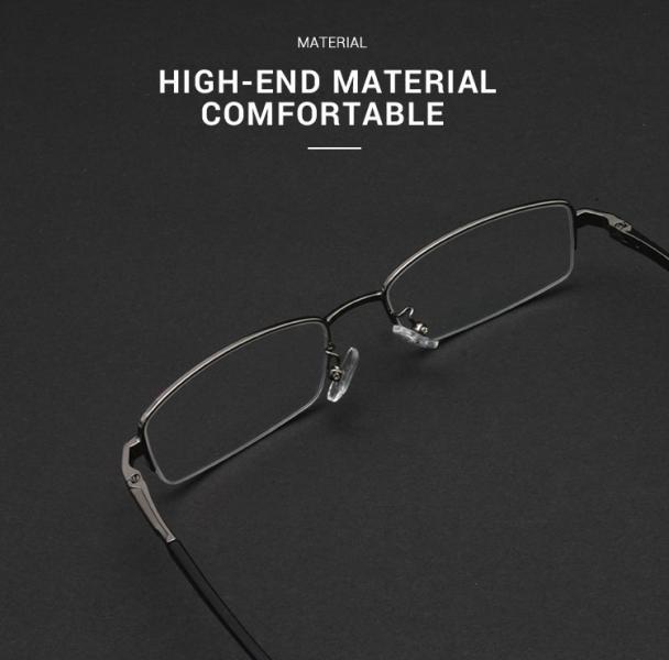 Furox-Silver-Metal-Eyeglasses-detail2