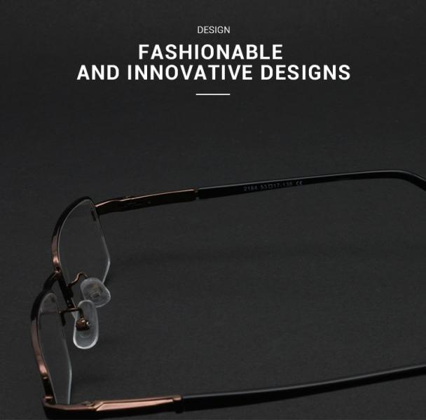 Furox-Silver-Metal-Eyeglasses-detail3