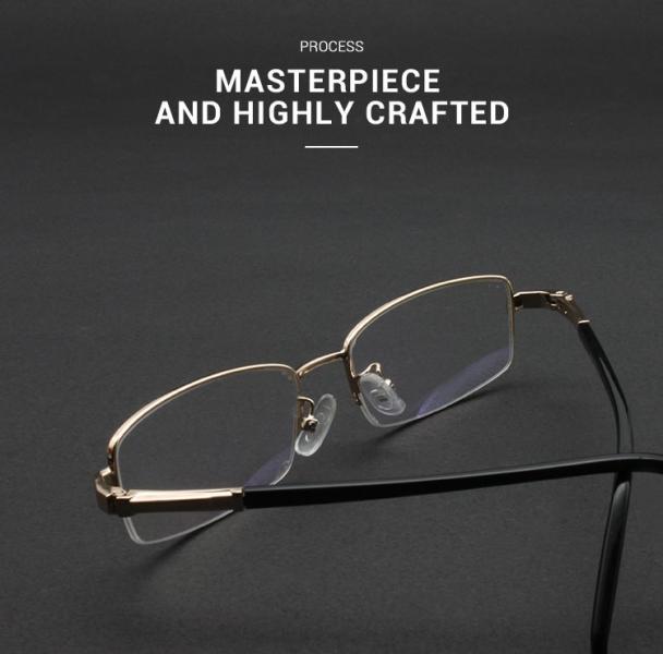 Furox-Gold-Metal-Eyeglasses-detail4