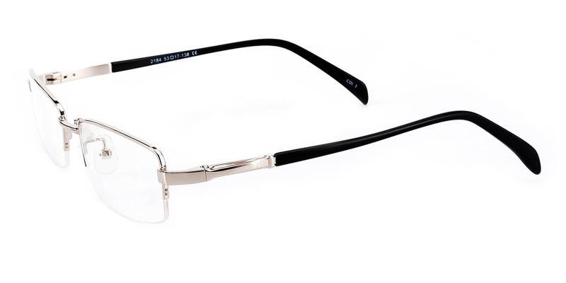 Furox-Silver-Eyeglasses