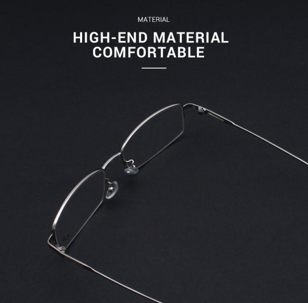 Germantown-Gun-Metal-Eyeglasses-detail2