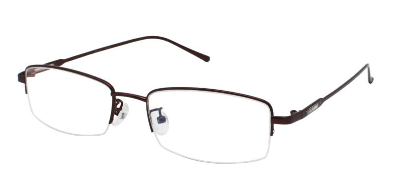 Germantown-Brown-Eyeglasses