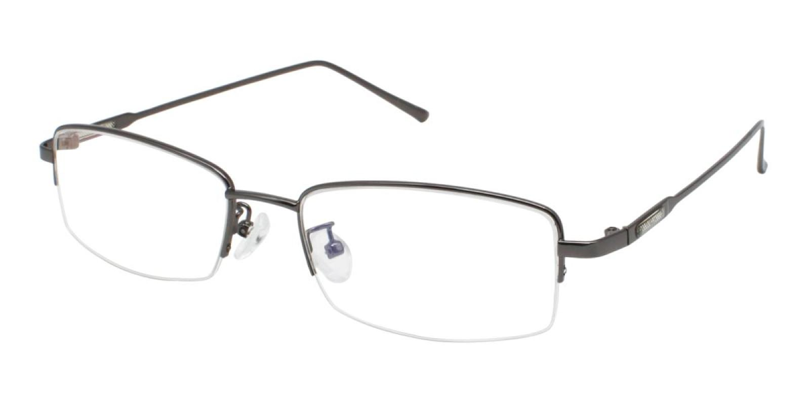 Germantown-Gun-Rectangle-Metal-Eyeglasses-additional1