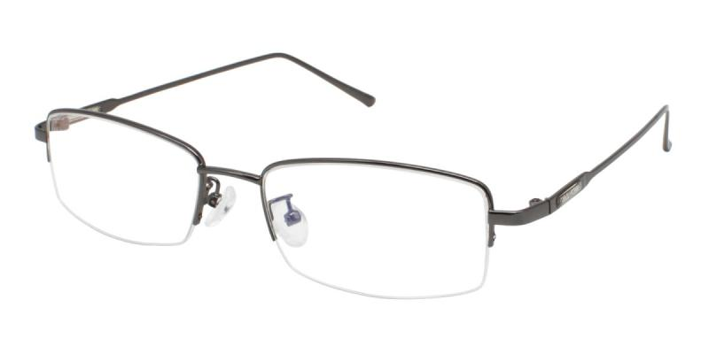 Germantown-Gun-Eyeglasses