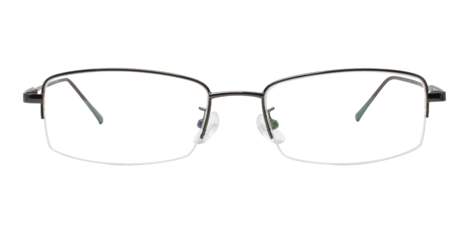 Germantown-Gun-Rectangle-Metal-Eyeglasses-additional2