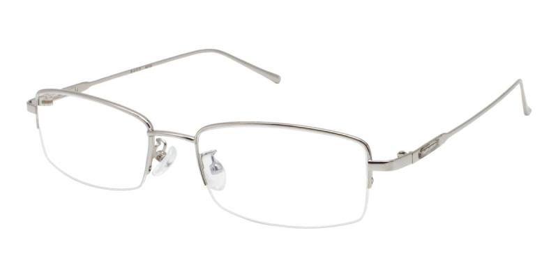 Germantown-Silver-Eyeglasses