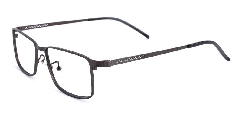 Pansney-Gun-Eyeglasses