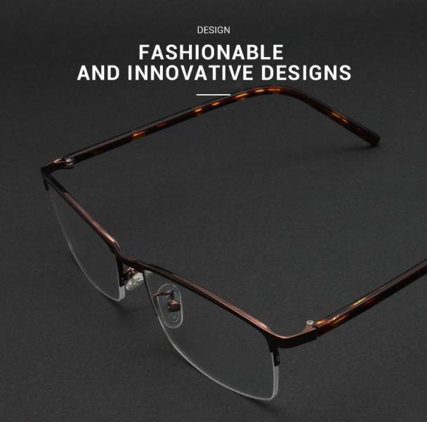 Elegant-Brown-Metal-Eyeglasses-detail3
