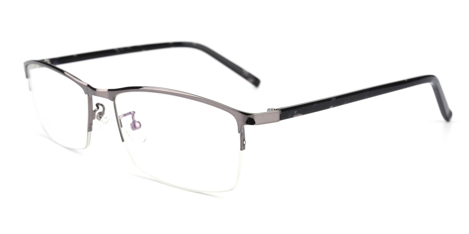Elegant-Gun-Rectangle-Metal-Eyeglasses-additional1