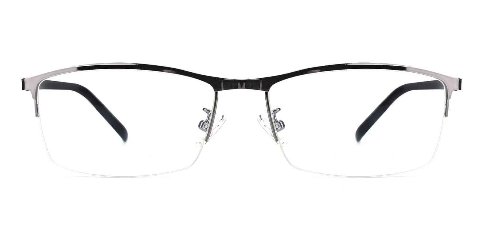 Elegant-Gun-Rectangle-Metal-Eyeglasses-additional2