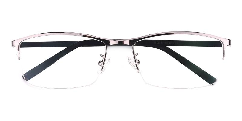 Elegant-Gun-Eyeglasses