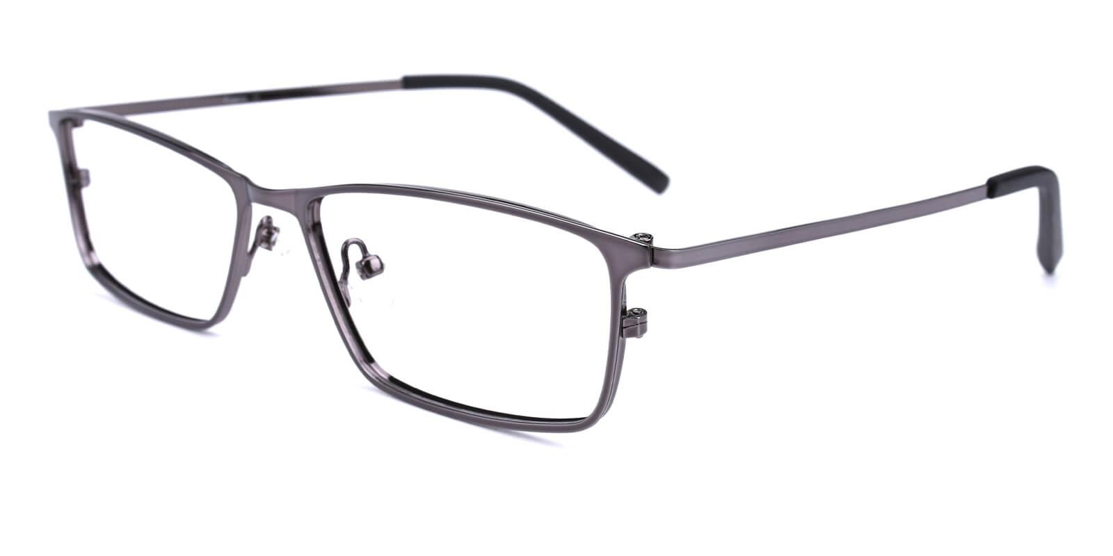 Wildfire-Gun-Rectangle-Metal-Eyeglasses-additional1