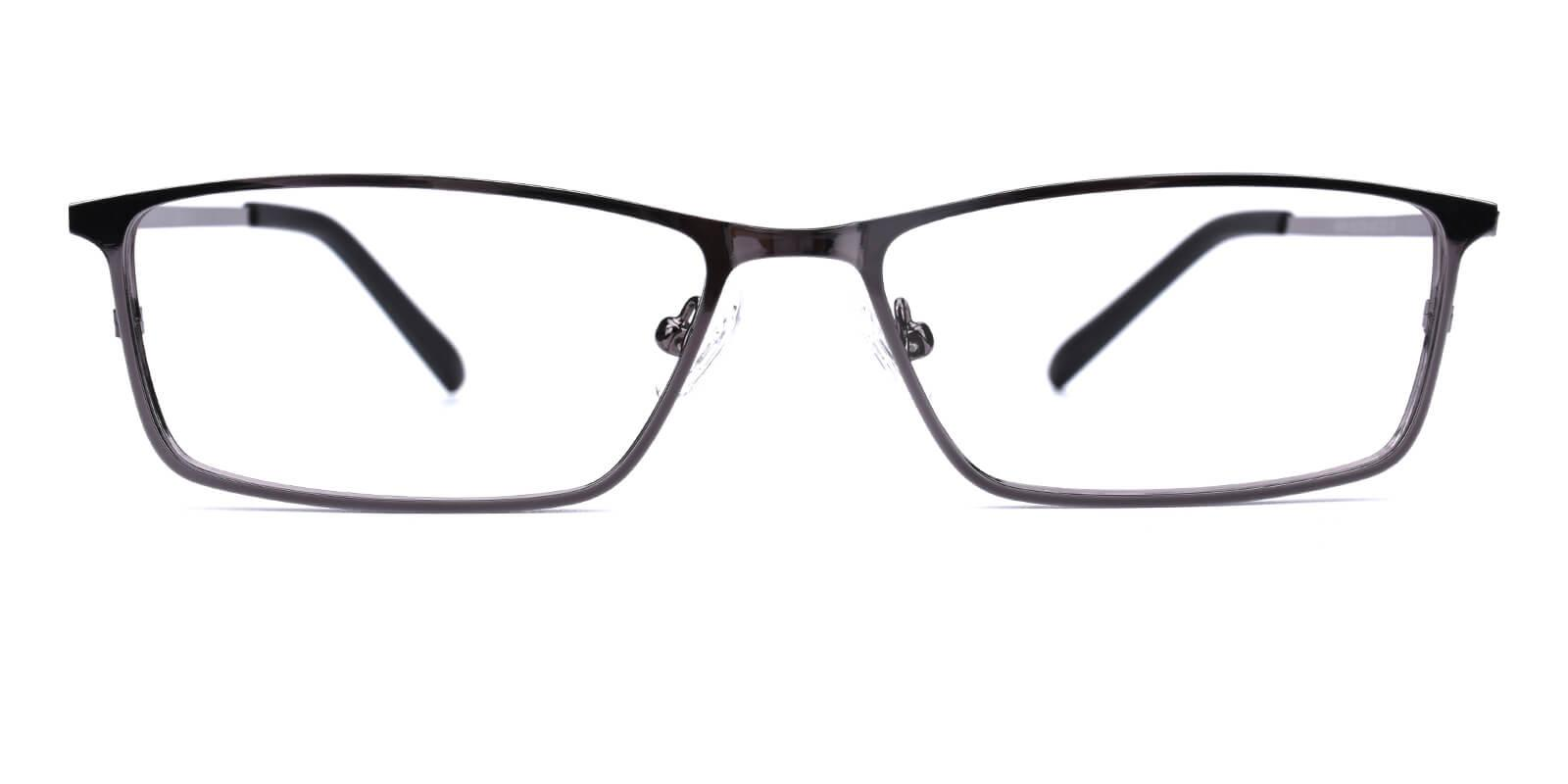 Wildfire-Gun-Rectangle-Metal-Eyeglasses-additional2