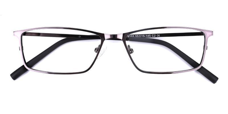 Wildfire-Gun-Eyeglasses