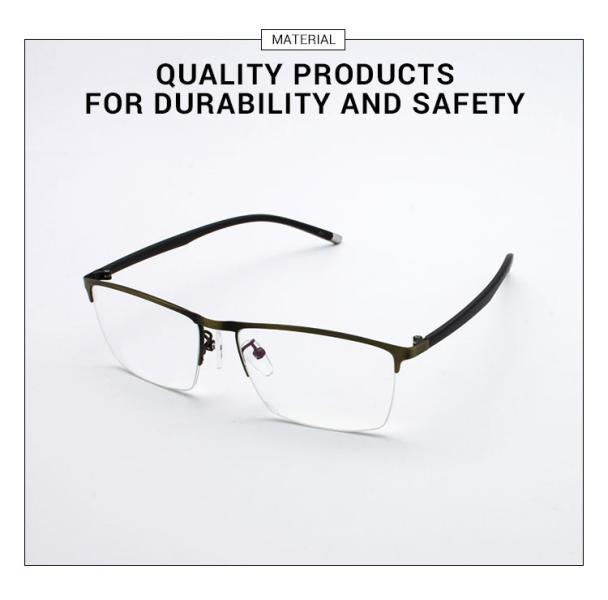 Simon-Gun-Metal-Eyeglasses-detail2