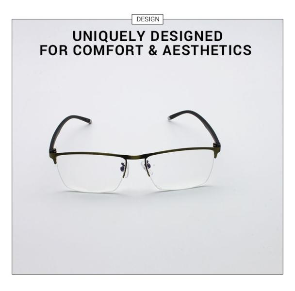 Simon-Gun-Metal-Eyeglasses-detail3