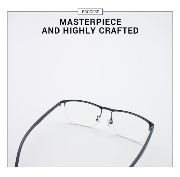 Simon-Gun-Metal-Eyeglasses-detail4