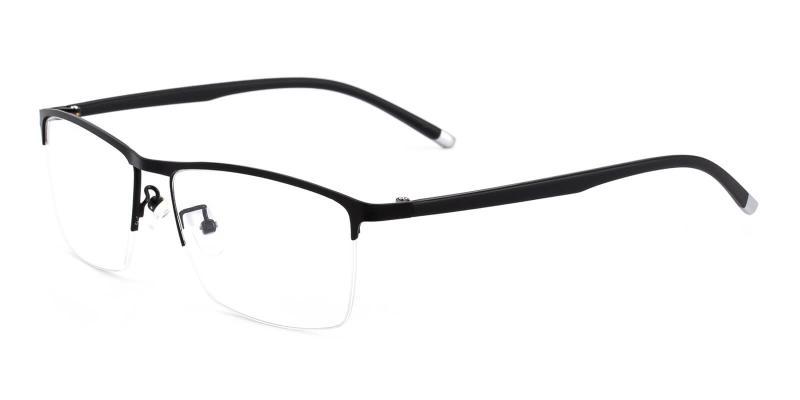 Simon-Black-Eyeglasses
