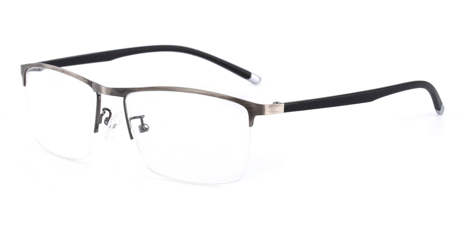 Simon-Gun-Rectangle-Metal-Eyeglasses-additional1