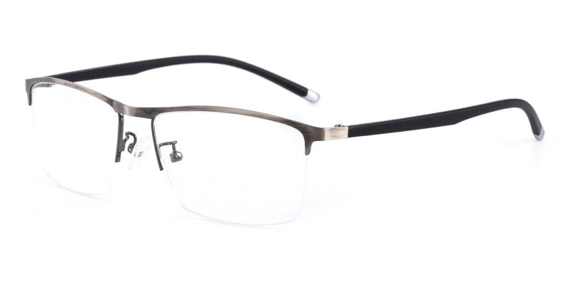 Simon-Gun-Eyeglasses