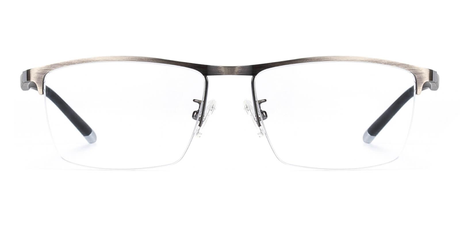 Simon-Gun-Rectangle-Metal-Eyeglasses-additional2