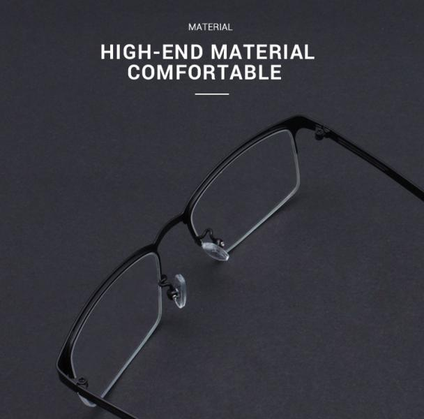 Emmptie-Black-Metal-Eyeglasses-detail2