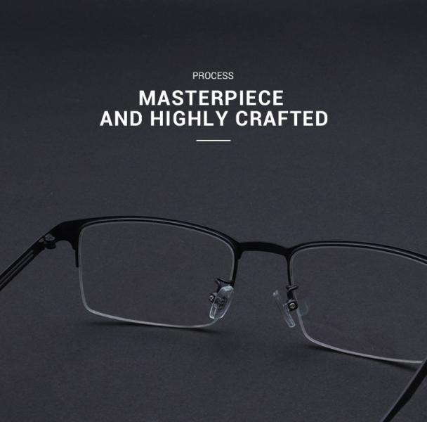 Emmptie-Black-Metal-Eyeglasses-detail4