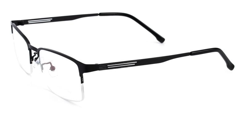 Emmptie-Black-Eyeglasses