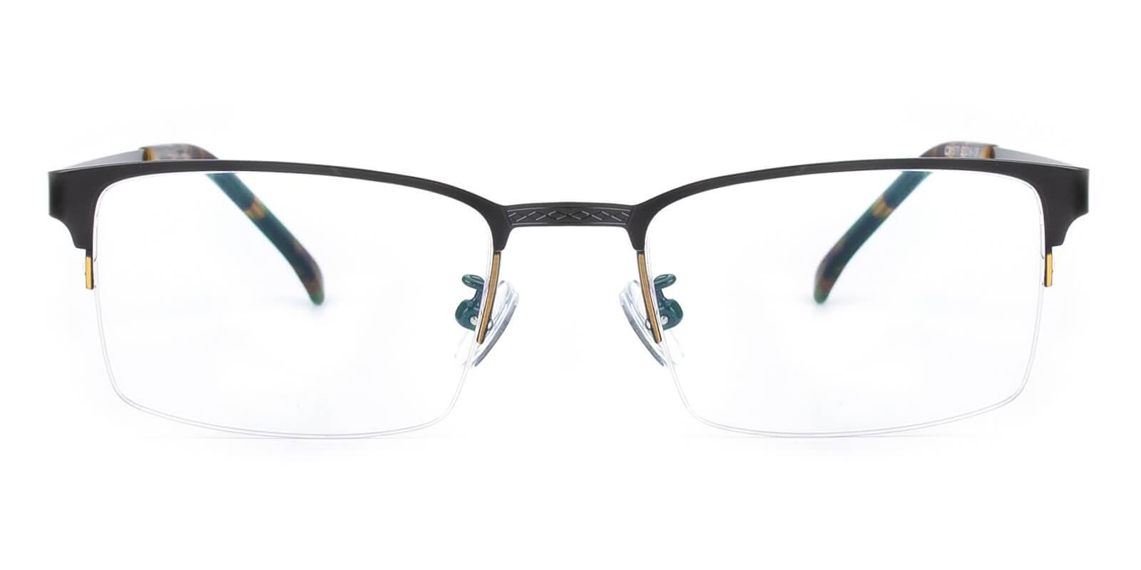 Emmptie-Gold-Rectangle-Metal-Eyeglasses-additional2