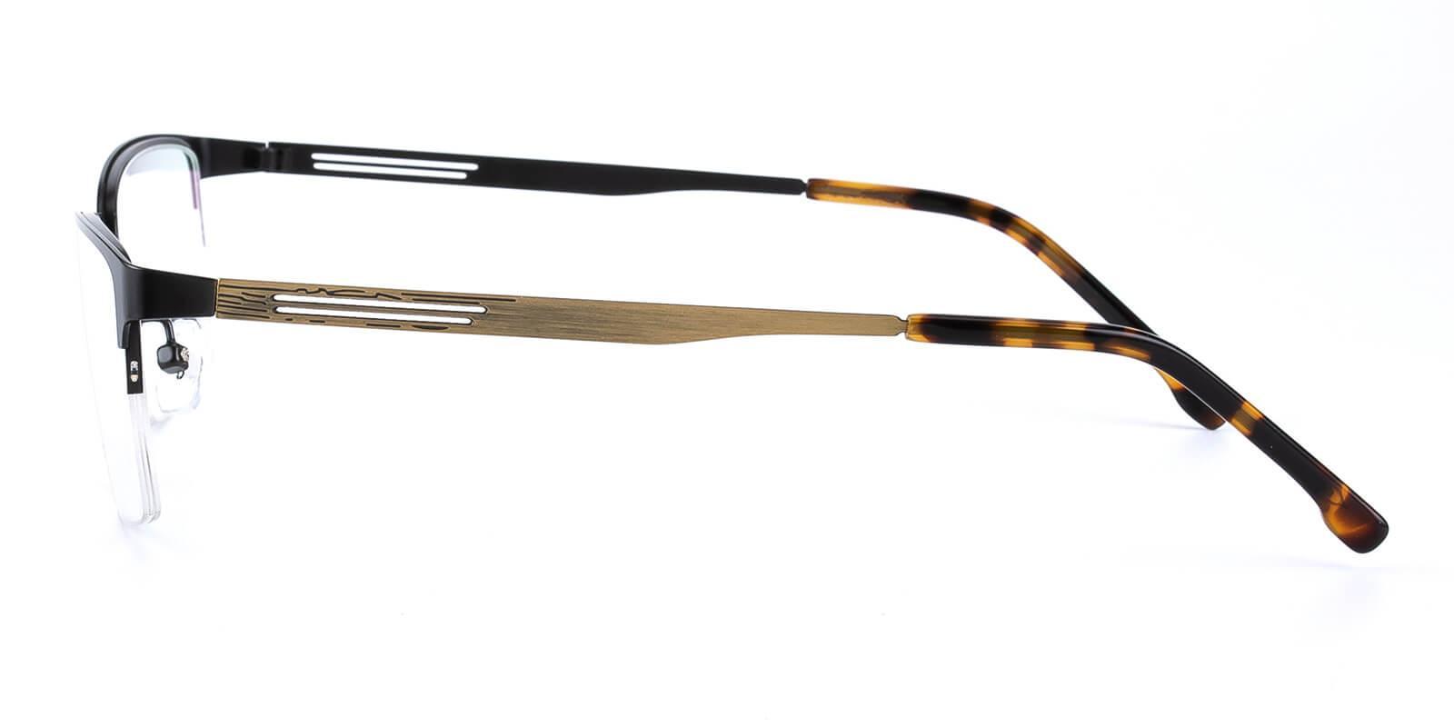 Emmptie-Gold-Rectangle-Metal-Eyeglasses-additional3
