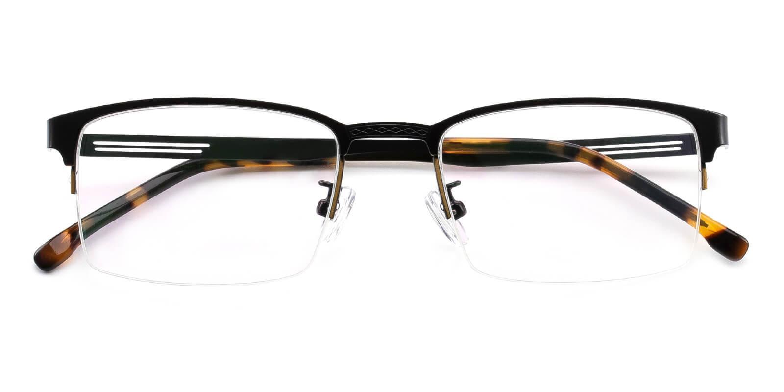 Emmptie-Gold-Rectangle-Metal-Eyeglasses-detail