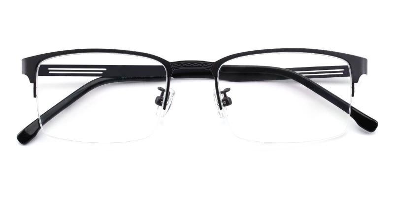 Emmptie-Gun-Eyeglasses