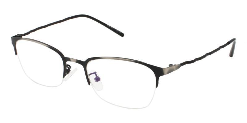 Wavain-Gun-Eyeglasses