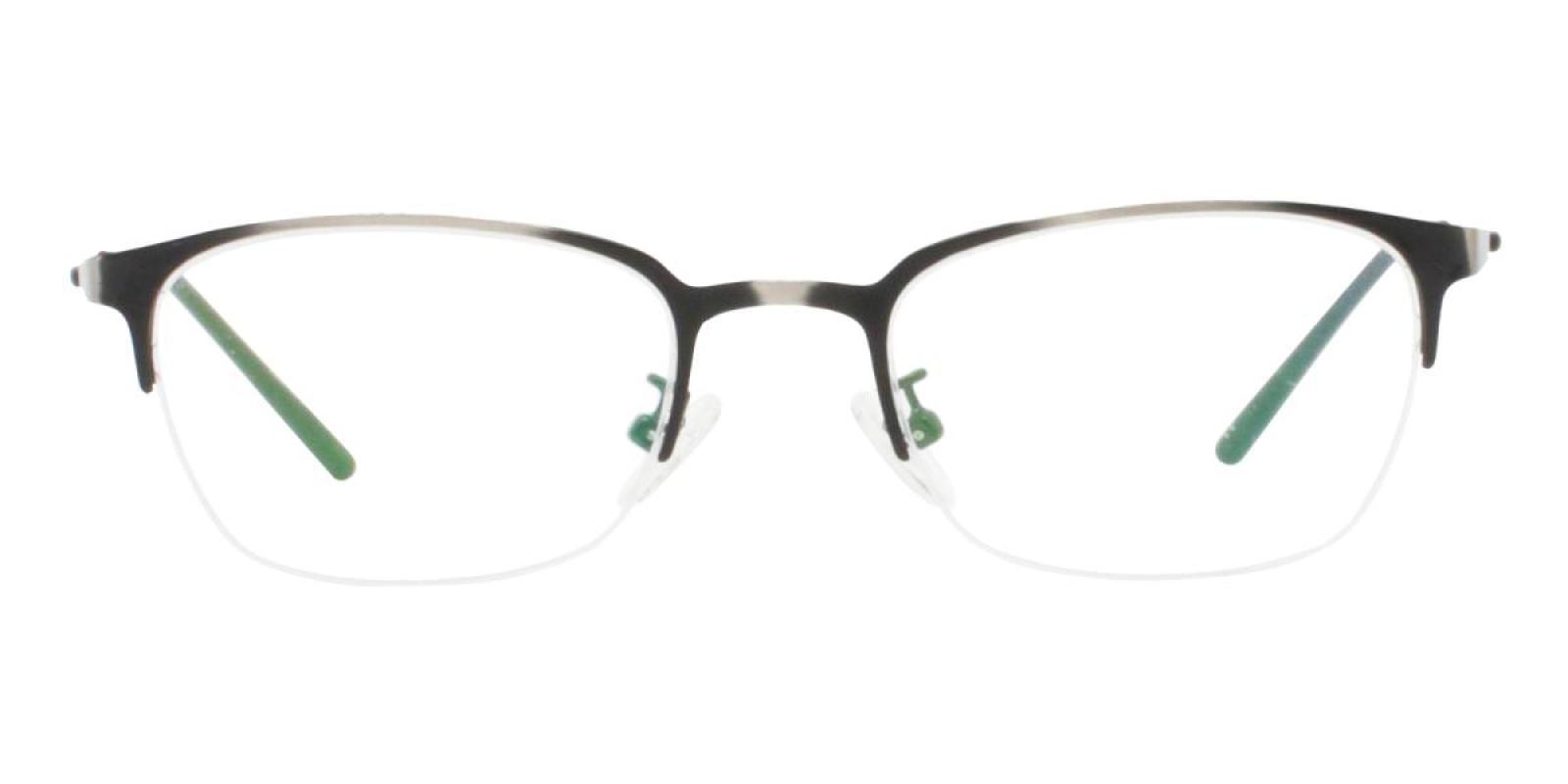 Wavain-Gun-Rectangle-Metal-Eyeglasses-additional2