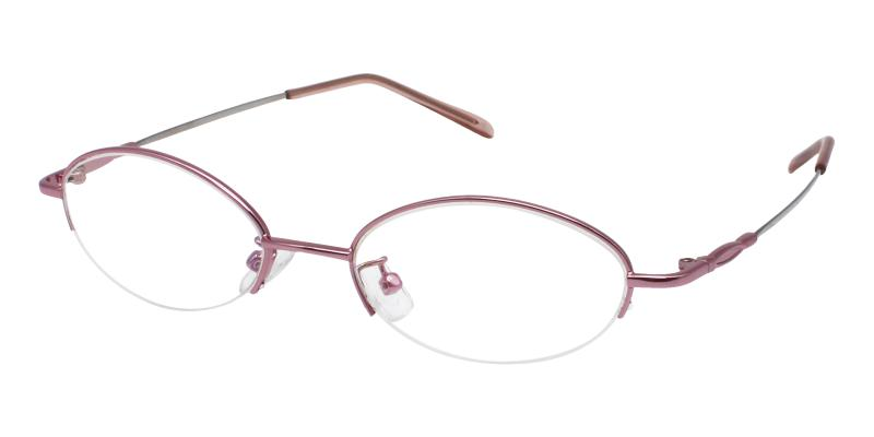 Anthony-Pink-Eyeglasses