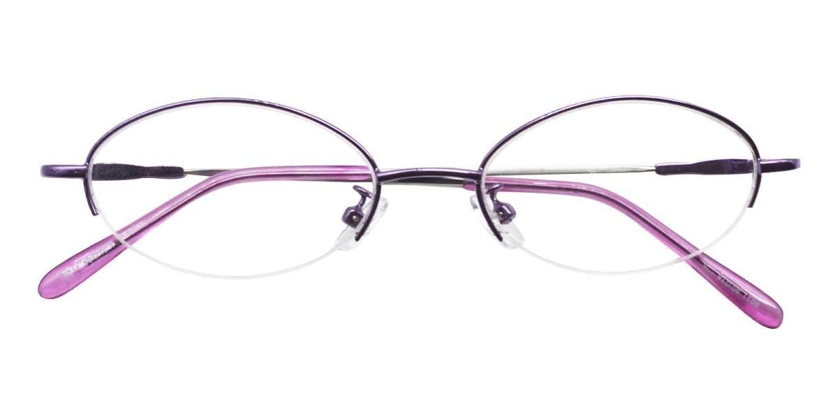 Anthony-Purple main image