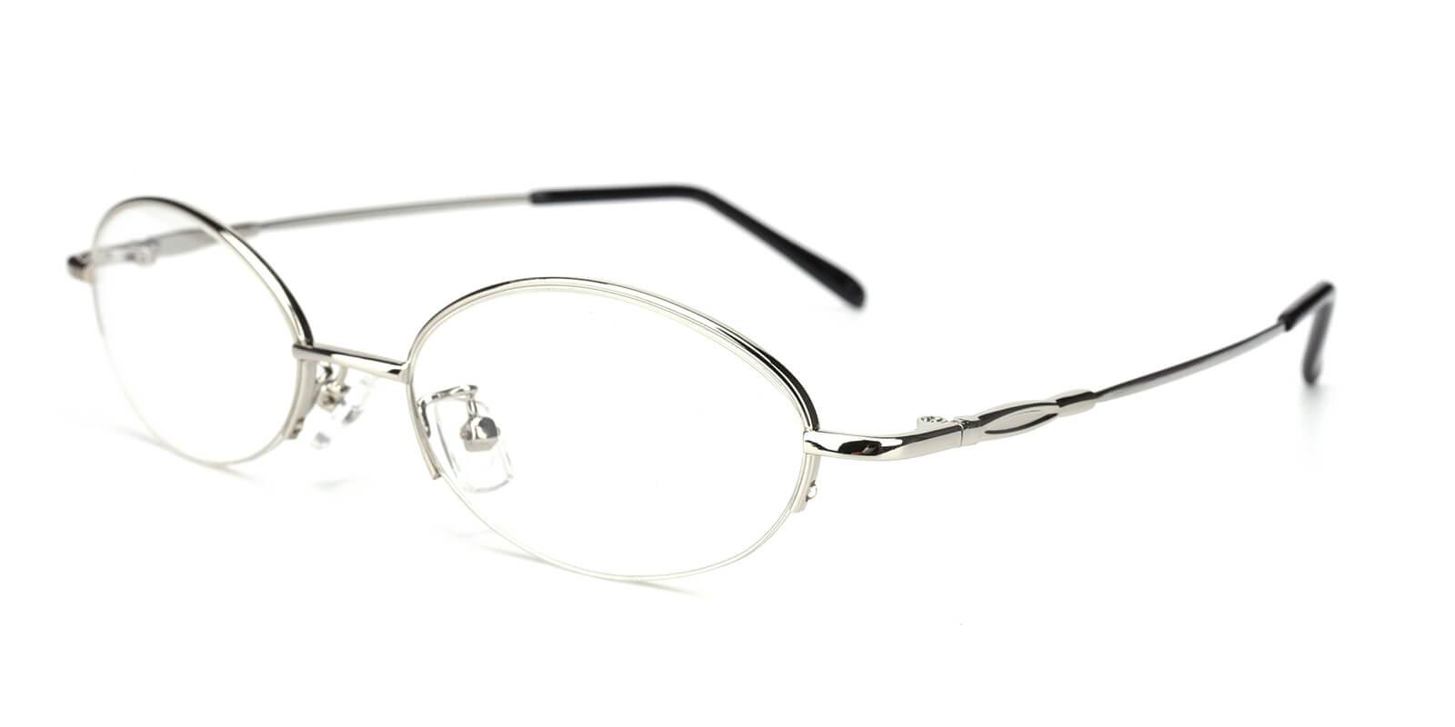 Anthony-Silver-Oval-Metal-Eyeglasses-additional1