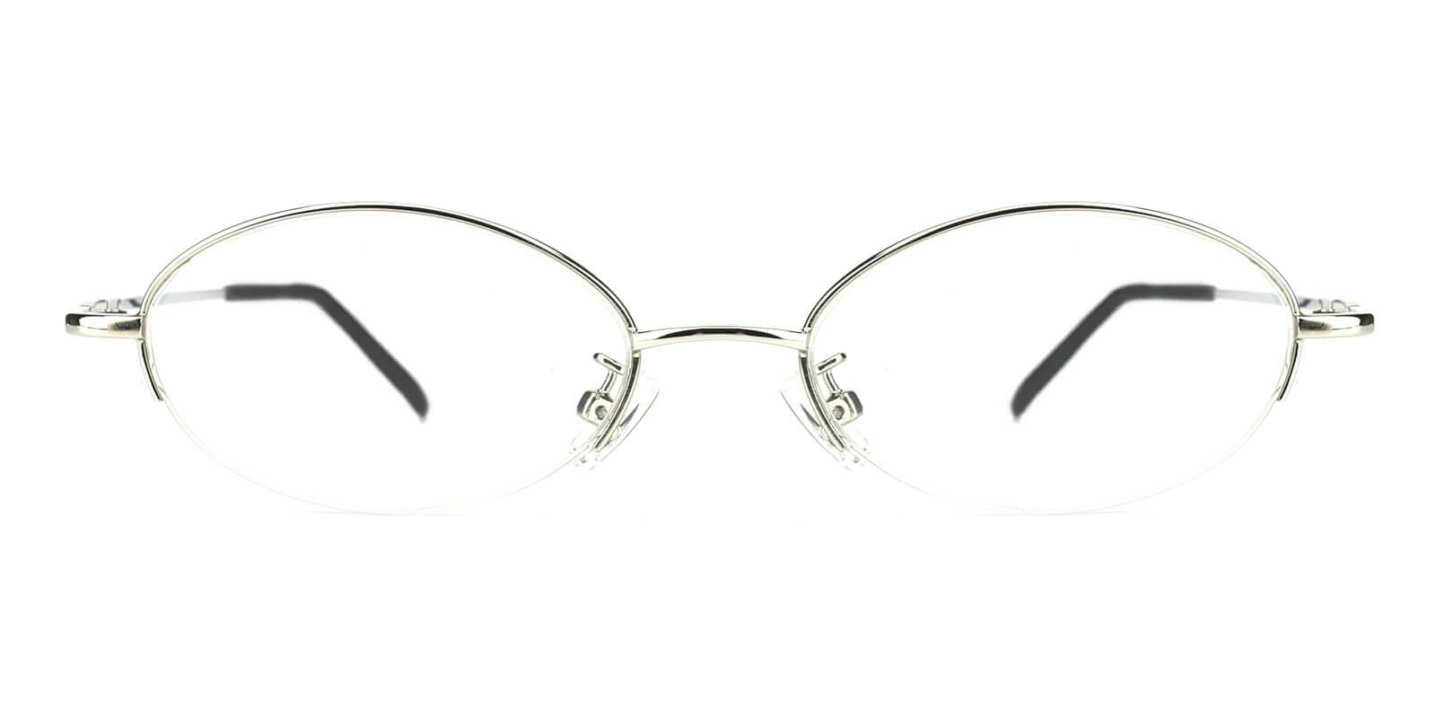 Anthony-Silver-Oval-Metal-Eyeglasses-additional2