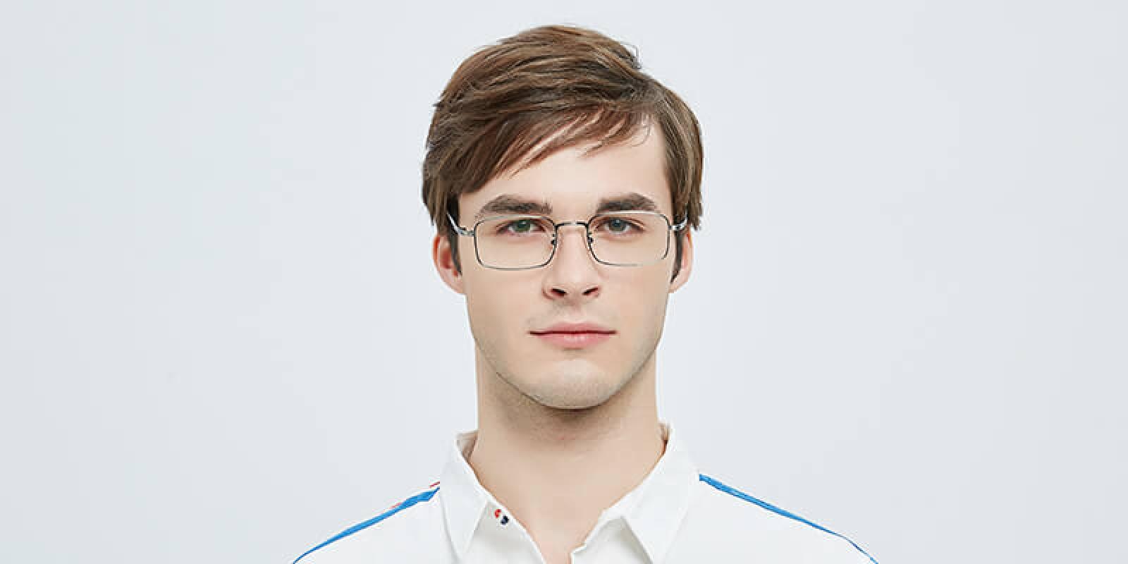 Edmonton-Brown-Metal-Eyeglasses-detail1