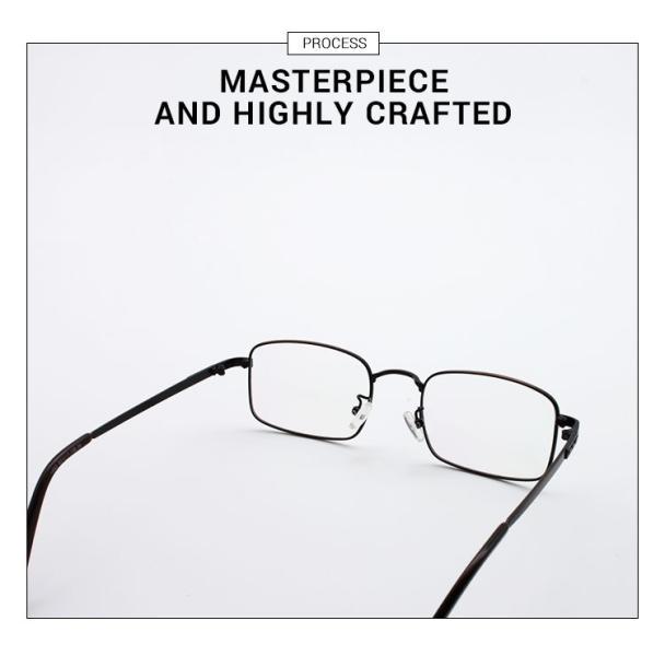 Edmonton-Brown-Metal-Eyeglasses-detail4
