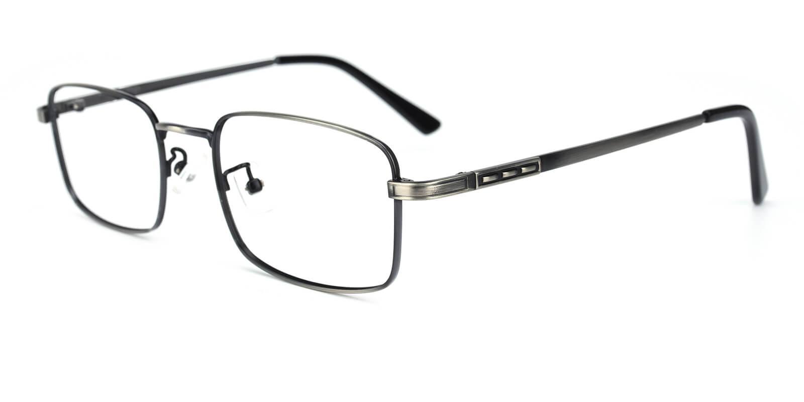 Edmonton-Gun-Rectangle-Metal-Eyeglasses-additional1