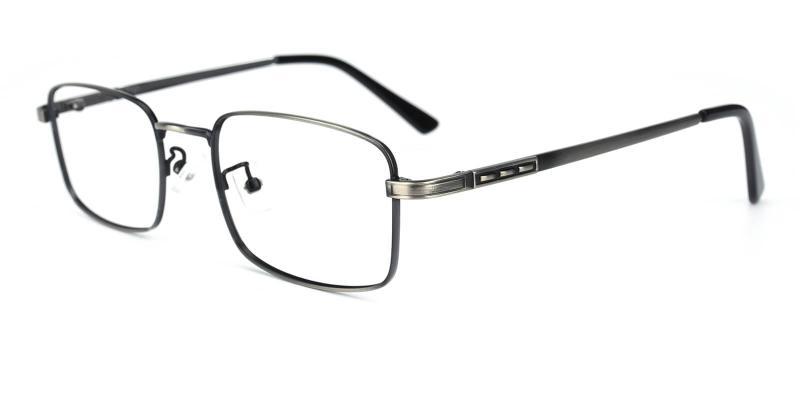 Edmonton-Gun-Eyeglasses