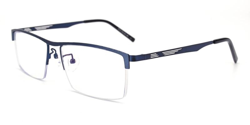 Rally-Blue-Eyeglasses