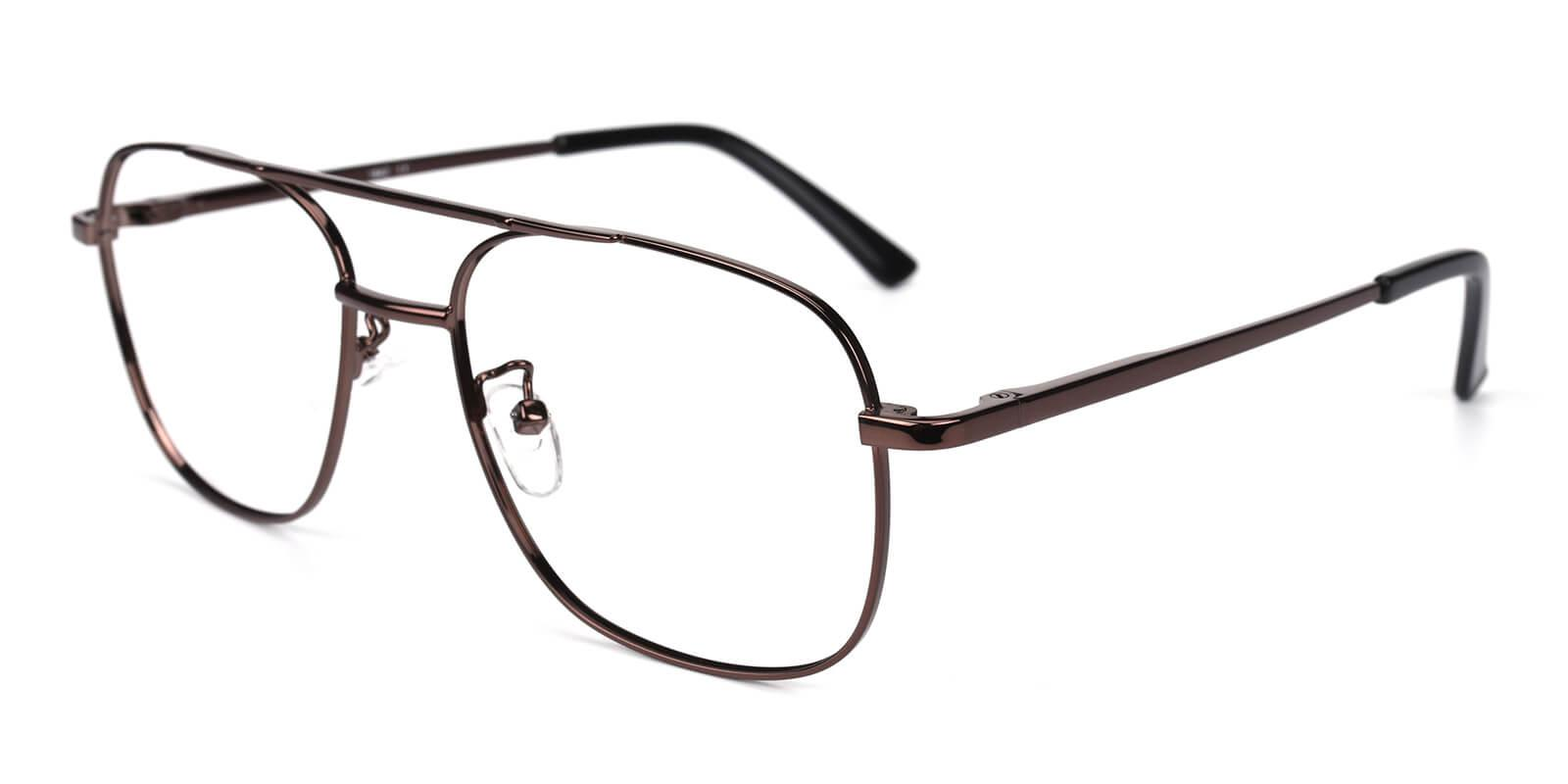 Sally-Brown-Aviator-Metal-Eyeglasses-additional1