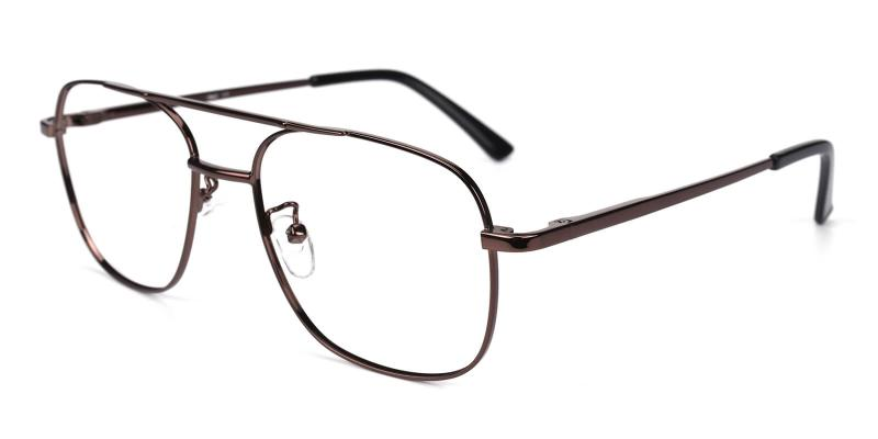 Sally-Brown-Eyeglasses