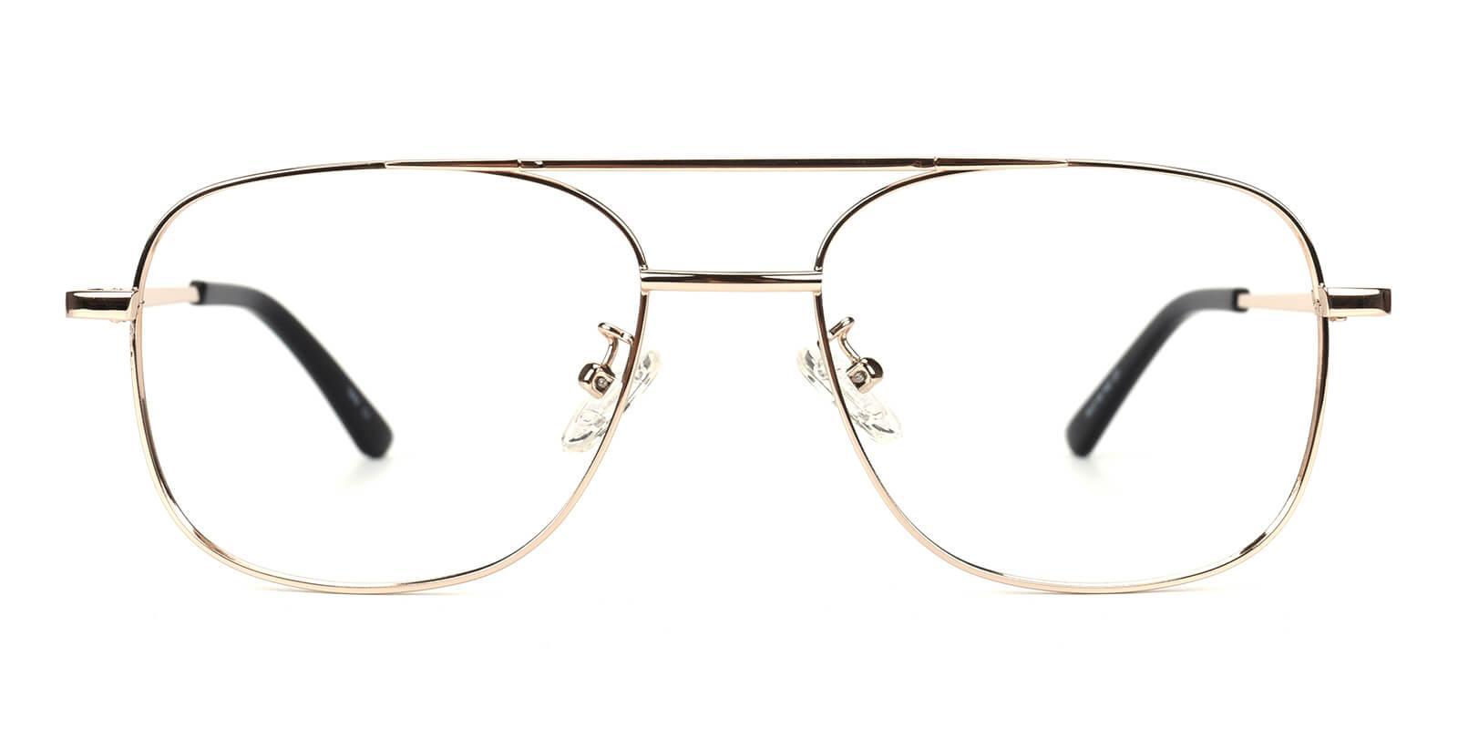 Sally-Gold-Aviator-Metal-Eyeglasses-additional2