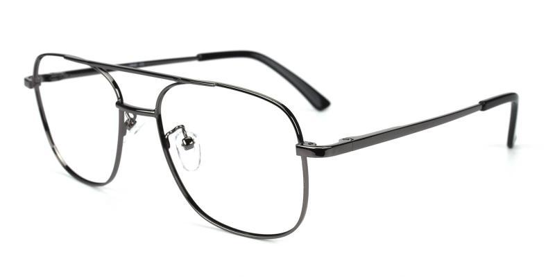 Sally-Gun-Eyeglasses
